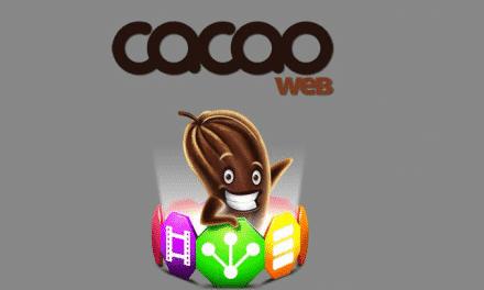 Cacaoweb qu'est-ce que c'est et comment le télécharger pour Windows ?