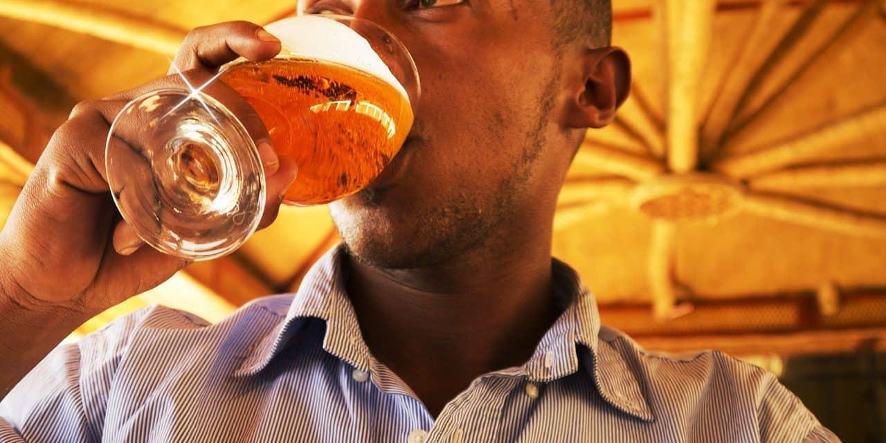 Pourquoi devriez-vous offrir une tireuse à bière à votre mari ?