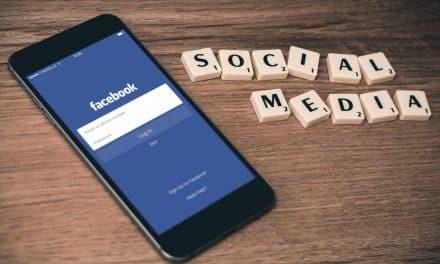 Comment savoir qui a vu mon profil Facebook ?