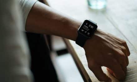 Top 7 des meilleures montres connectées – Une Smartwatch au poignet chaque jour ?