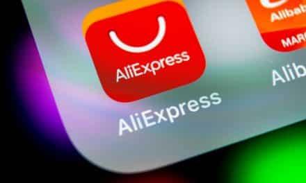 Aliexpress Avis – Le site Aliexpress est-il fiable pour acheter en ligne ?