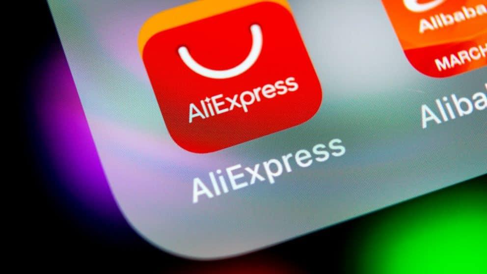 Aliexpress Avis - Le site Aliexpress est-il fiable pour acheter en ligne ?