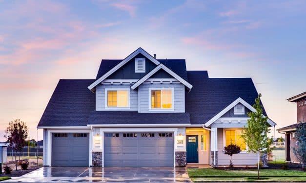Quelle marque de porte de garage sectionnelle adopter pour son futur garage ?