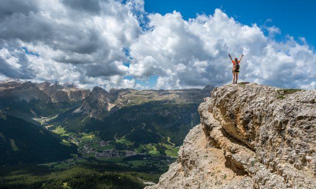 Pourquoi Millet est devenue la marque préférée des alpinistes français ?
