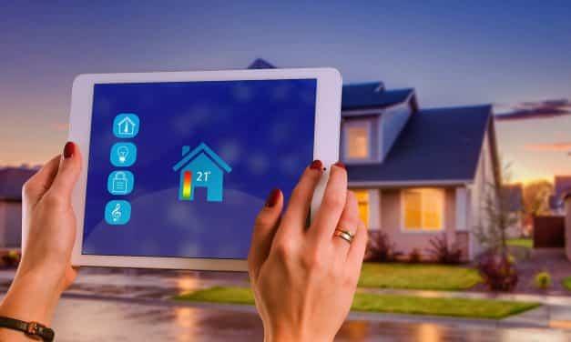 Somfy Connexoon connectez et pilotez chaque environnement de la maison – Présentation et Avis