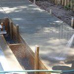 Pourquoi installer un abri de piscine dès l'installation de votre piscine ?