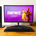 Fortnite Gratuitement : Comment jouer à Fortnite Battle Royale sur PC ?