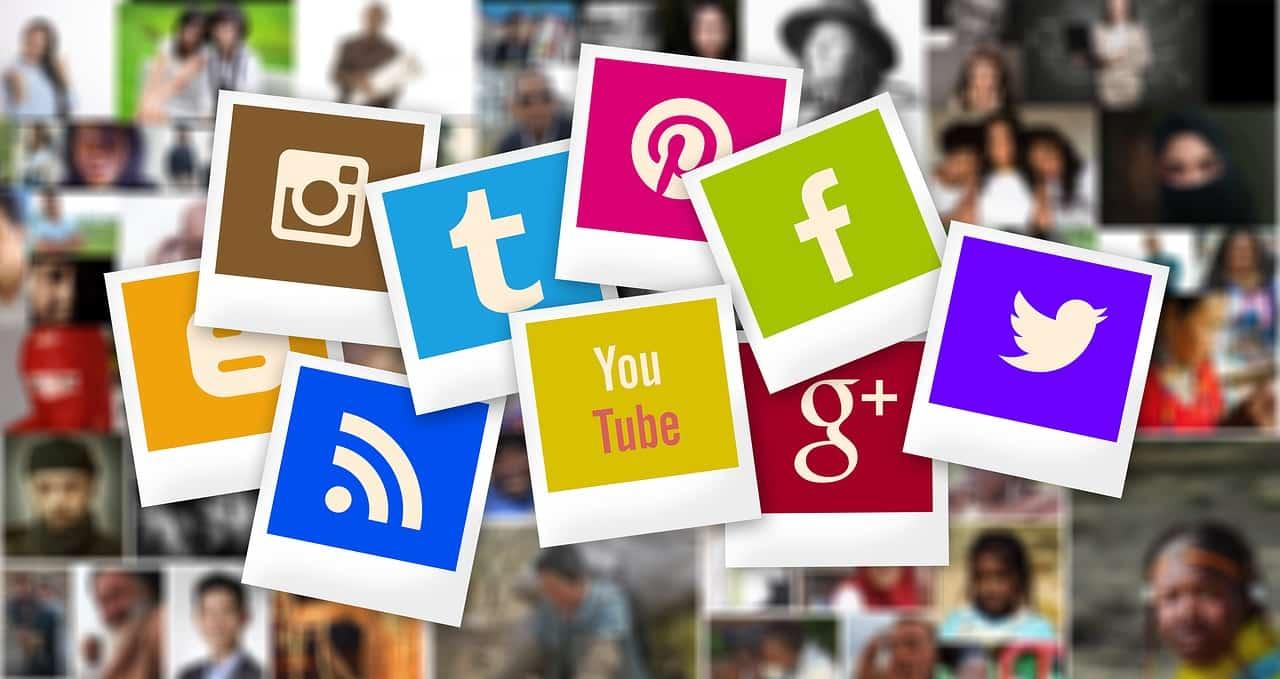 Comment supprimer son compte d'un réseau social (Facebook, Instagram, Snapchat …) ?