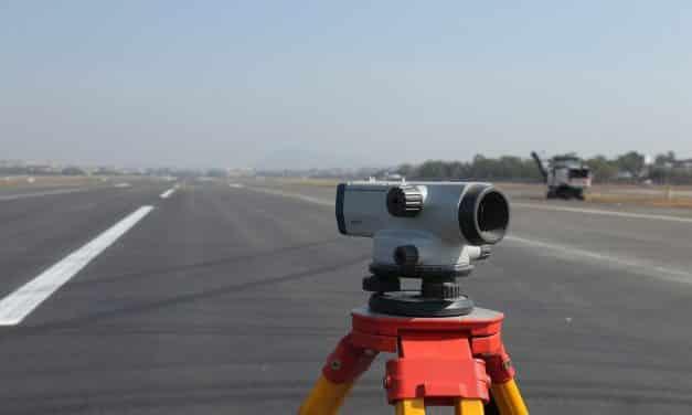 3 marques de niveau laser à sélectionner pour trouver le meilleur niveau laser !
