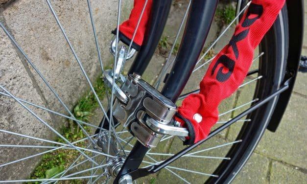 Antivol de vélo Decathlon – Avis et Conseils pour bien choisir