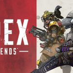 Apex Legends : Comment changer la langue ?