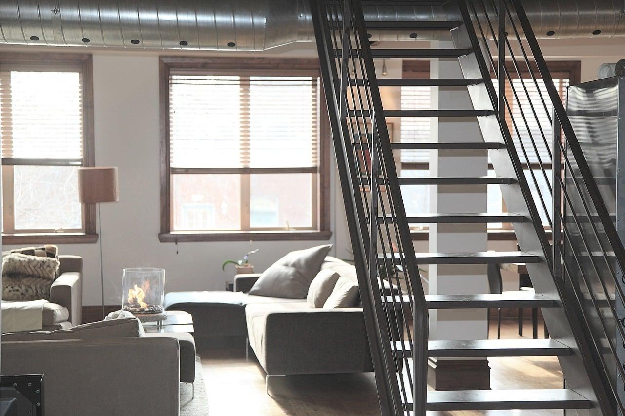 Comment trouver un parrain sur Airbnb pour payer moins cher ?