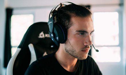 Avis casque gaming Klim : Choisir le meilleur – Avis et Comparatif