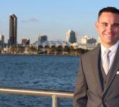Devenir Agent Immobilier - Fiche métier et Salaire
