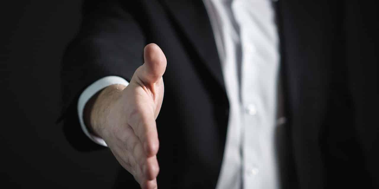 Comment faire passer un entretien d'embauche ?
