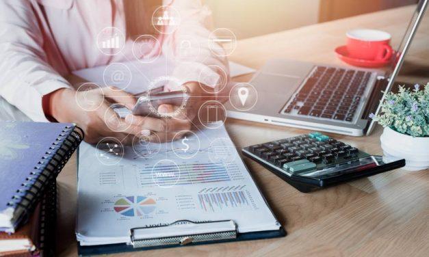 Devenir Agent administratif – Fiche métier et Salaire