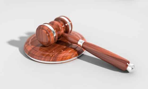 5 Grandes Carrières Juridiques pour les Non-Avocats