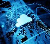 Comment choisir un bon fournisseur de services Cloud?