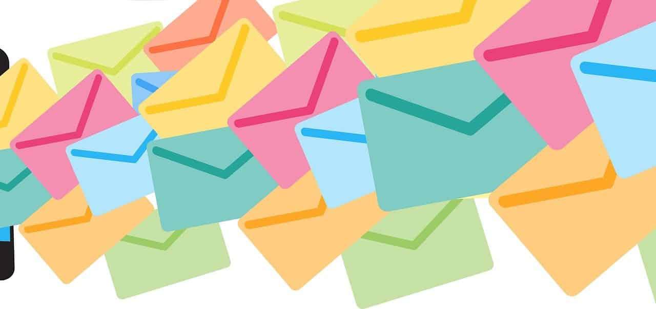 Promouvoir sa Boutique en Ligne en Envoyant des SMS en Masse