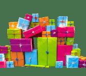 TOP 50 des Cadeaux de Noël 2019 pour Enfant