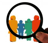 Devenir Client Mystère– Fiche Métier et Salaire