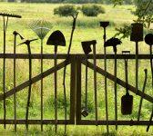 Avis sur les débroussailleuses Einhell : Comparatif et Guide d'Achat