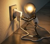 Économies d'énergie - 10 façons d'économiser de l'énergie