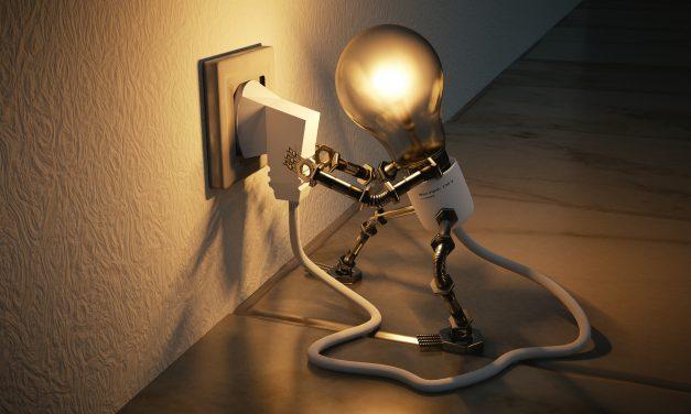 Économies d'énergie – 10 façons d'économiser de l'énergie