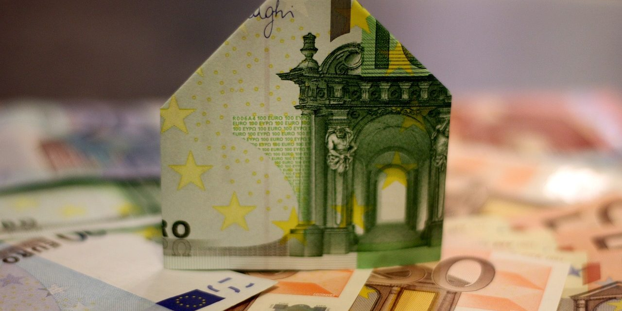3 Questions que tout le monde se pose sur une assurance de prêt immobilier