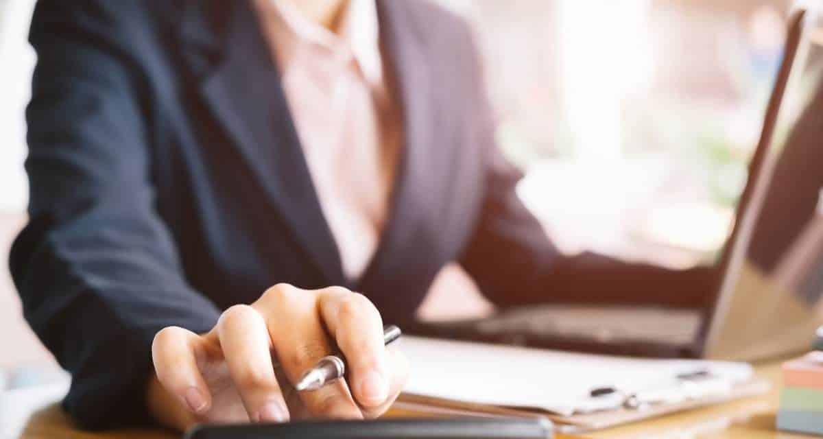 Que faut-il savoir sur le contrat d'affacturage?