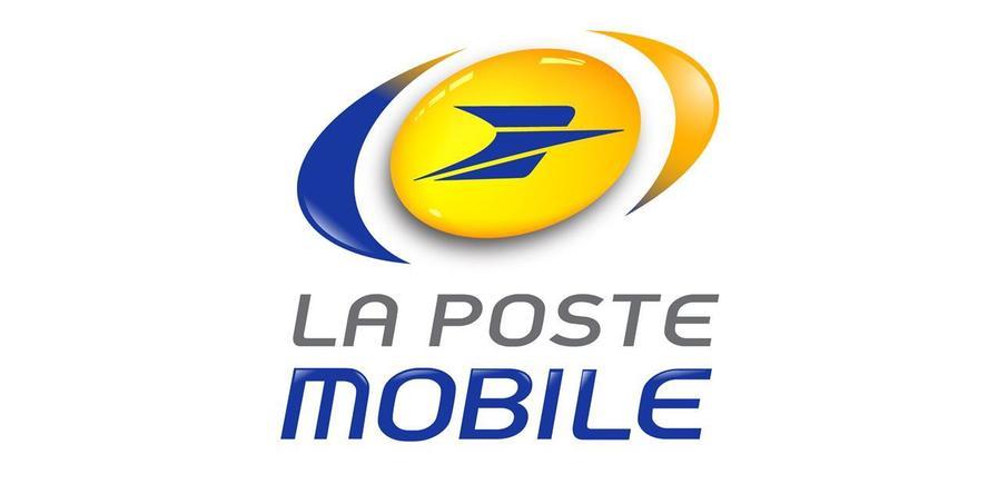 Avis, la Poste Mobile – l'Opérateur qui a de nombreux atouts