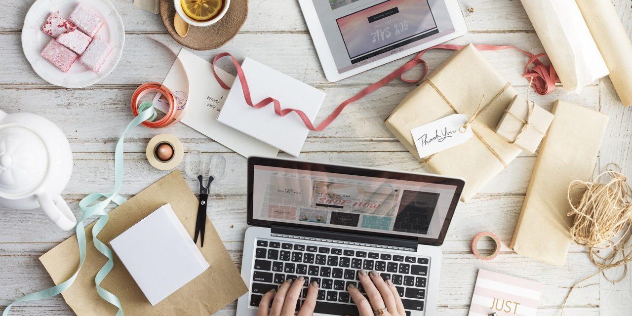 10 Métiers qui Rapportent en Autoentrepreneur