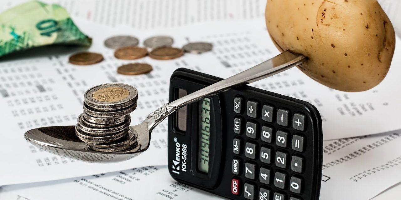 Difficulté financière, Comment faire un budget personnel pour y voir clair ?