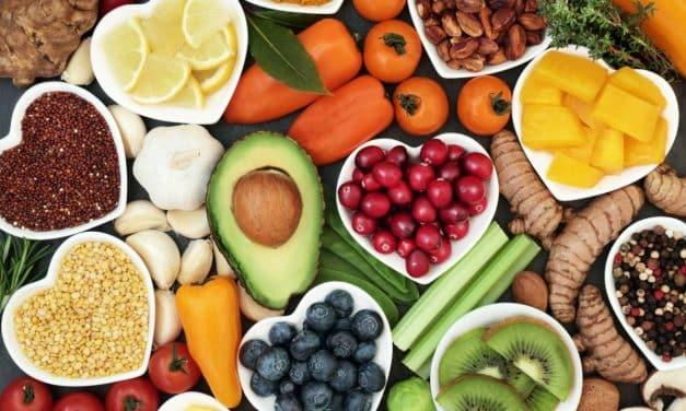 Ces sportifs célèbres qui ont opté pour un régime végétalien
