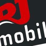Avis, NRJ Mobile – l'Opérateur qui ne vous offres pas que de la musique