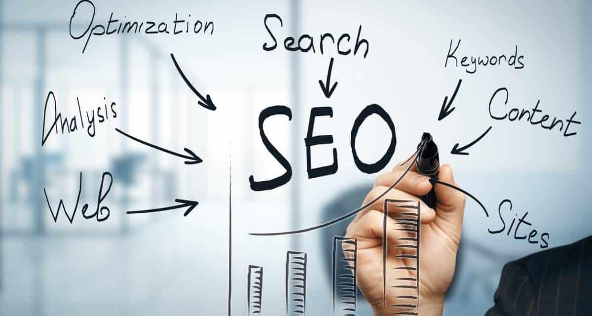 Quels sont les avantages à choisir une agence web ?