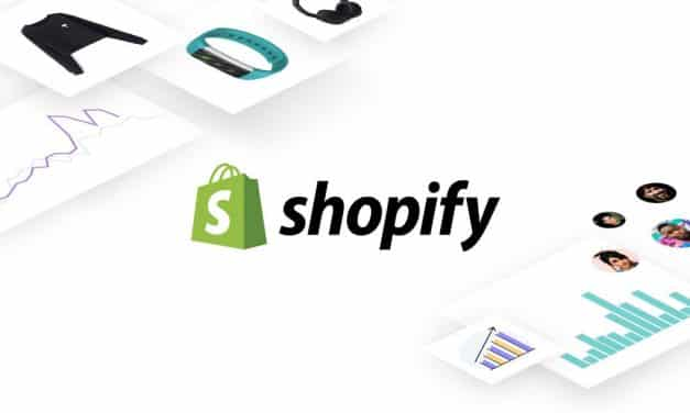 Avis Shopify, en dropshipping – Faite un e-commerce sans stock à la maison
