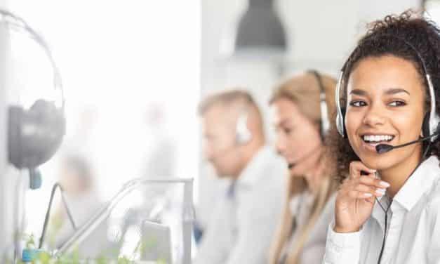 Les clés pour un service client de qualité