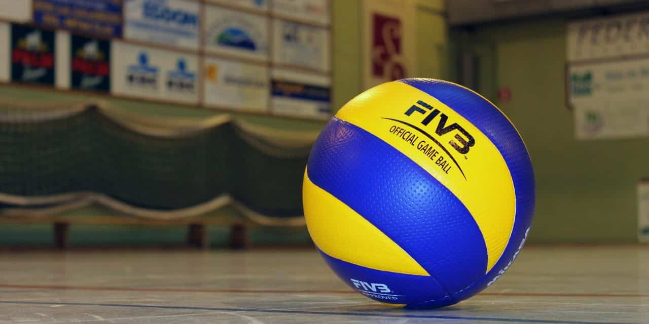 Ballon de volley-ball – Que choisir pour le volley ? Avis & Comparatif