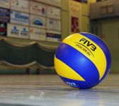 Ballon de volley-ball - Que choisir pour le volley ? Avis & Comparatif