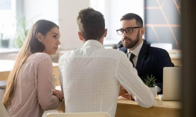 Pourquoi faire appel à un conseiller en investissement ?