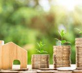 Investissement locatif à Rennes : Investir en loi Pinel dans la ville un bon plan ?
