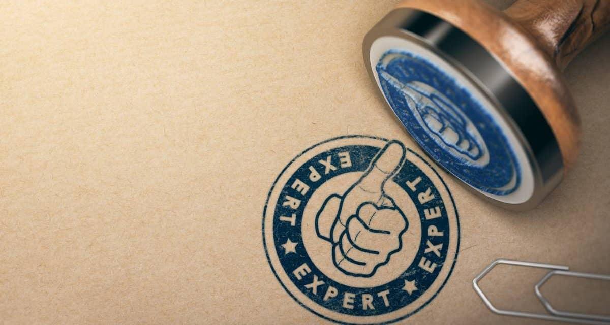Le tampon encreur, un outil marketing ?