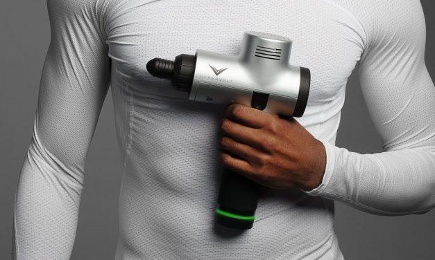 Pistolet de Massage Musculaire – Acheter le Meilleur pour vous – Avis & Comparatif