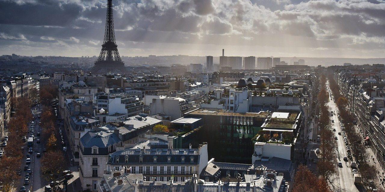 Quelles sont les méthodes efficaces pour vendre mon appartement à Paris ?