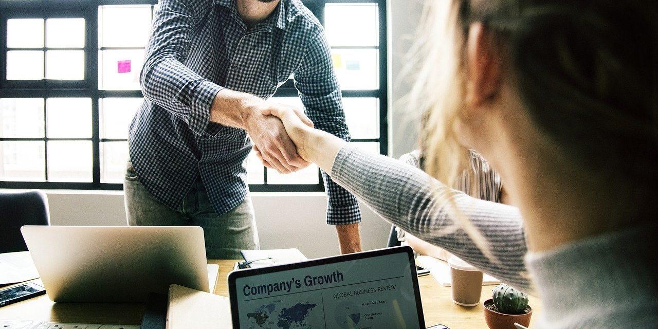 Pourquoi avoir une stratégie de marketing direct en complètement d'une stratégie digitale ?