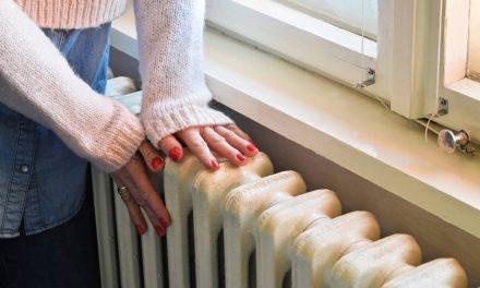L'isolation thermique par l'extérieur, un concept qui séduit de plus en plus les Français