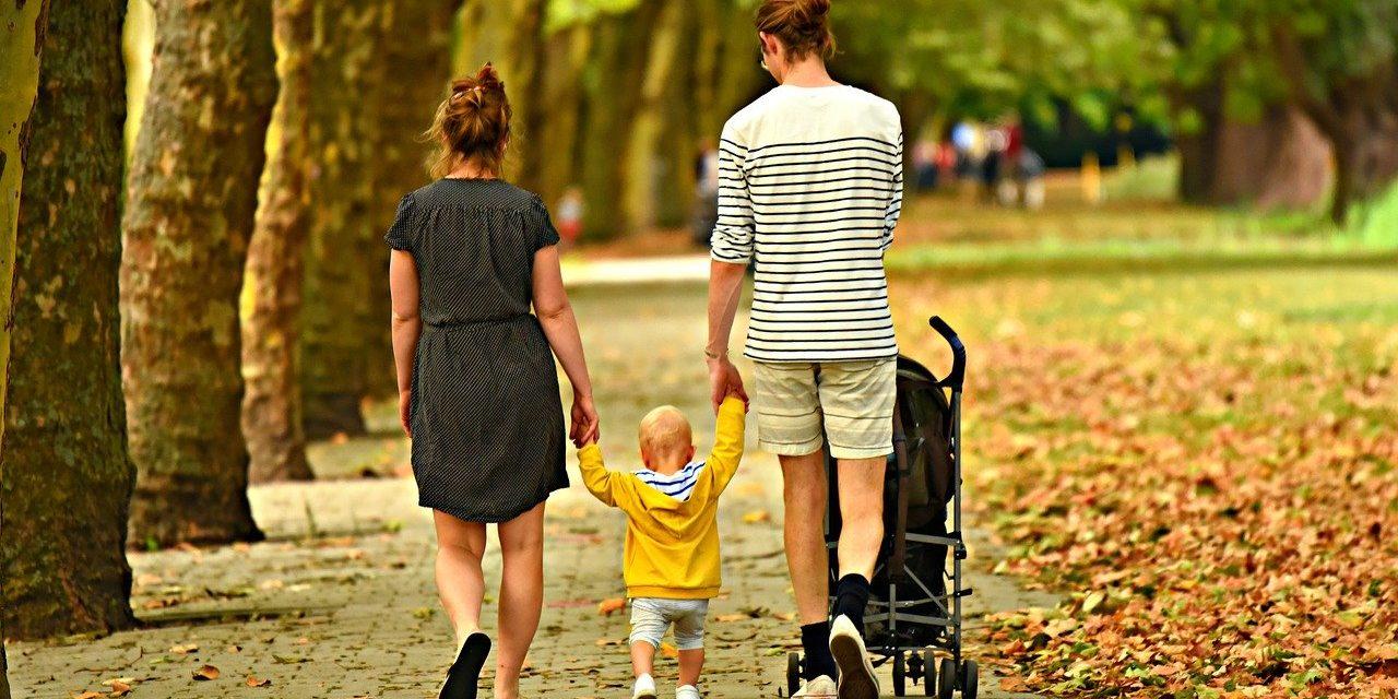 Éviter le burn-out des jeunes parents à cause de la fatigue