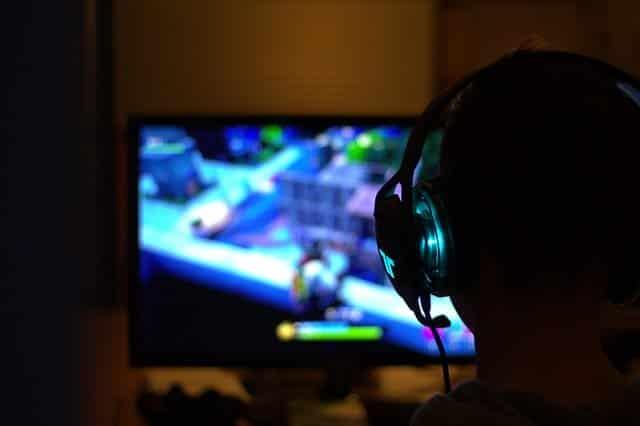 Chaise de gamer : quels sont ses caractéristiques et ses avantages ?
