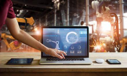 Les enjeux de l'industrie 4.0 pour la CFAO